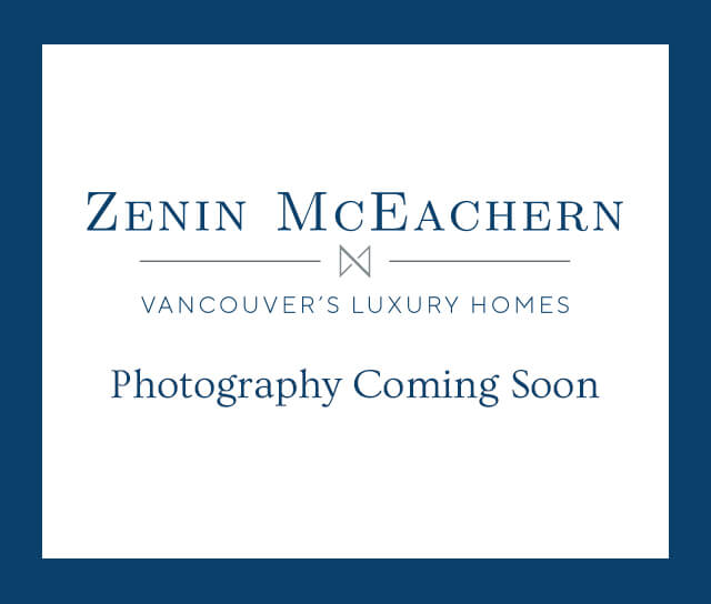 2170 Wall Street, Hastings, Vancouver East 3